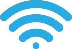 Dicas para melhorar o wi-fi em casa.