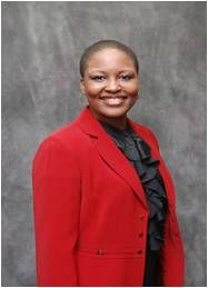 Tomeka Hart (TN-09) - As a long time advocate of education, Tomeka is always finding new ways to serve her community. She is currently the 54th president & CEO of the Memphis Urban League, & is the 1st female to hold the position since the organization was founded. In addition to her position as president of the MUL, Ms. Hart has served on several education commissions, councils, & committees. Tomeka is also an advocate for women's rights & health. Memphis, Presidents, Ms, Politics, Leather Jacket, Community, Organization, Urban, Education