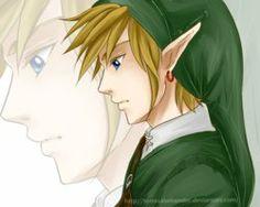 Link♥