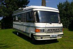 2fa8441451 VW   Hymer Mercedes Retro CamperVan Hire Festivals