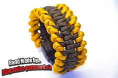 wide sanctified paracord - Yahoo Image Search Results