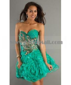 BRIDESMAIDSplus size summer dresses with sleeves