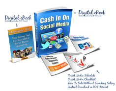 $ Now You Can Finally Learn…  Simple and Basic Strategies  To Multiply Your Business, Get Your Clients Buying More Using Social Media http://www.http://kimgarst.com/cash-on-social-media