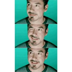 Robert Downey Jr in outtakes of Avengers Age of Ultron Video- HE IS SO FUCKING ADORABLE!!! #rdj #robertdowneyjr