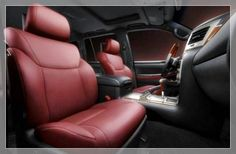 Cool Lexus: 2016 Toyota Lexus LX 570 Design Interior and Exterior  view toyota Check more at http://24car.top/2017/2017/04/11/lexus-2016-toyota-lexus-lx-570-design-interior-and-exterior-view-toyota/