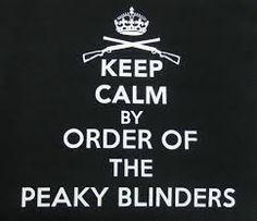 Image result for peaky blinders memes