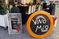 Vino Mio - reijosfood.com