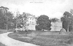 Histoire et Patrimoine du Vexin