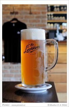 Beer, Mugs, Tableware, Glass, Ale, Root Beer, Dinnerware, Drinkware, Tumblers