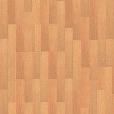 Flooring Wood Floor Texture