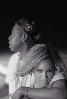 Beyonce - drunk in love  Music Video