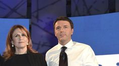 Home Politica Politica Nazionale Referendum. Brunetta (FI). Renzi ha violato la par condicio. Appello a Monica... - redazione (Comunicati Stampa)