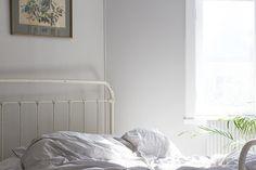 dadaa / Anna Pirkola / airbnb / bedroom / interior