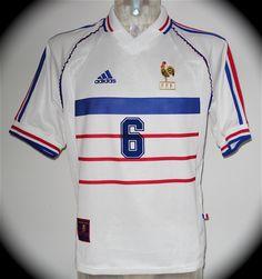 Adidas Logo, France Football, Football Kits, Polo Shirt, T Shirt, Nike, Sports Shirts, Polo Ralph Lauren, Coq
