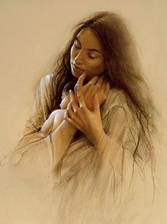 Hindart2: Paintings by :Lee Bogle