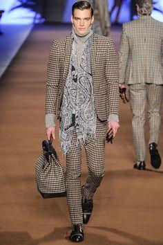 2dfa664eded9 273 besten Boys Bilder auf Pinterest   Man fashion, Men wear und Man ...