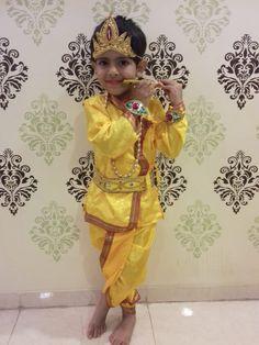 Krishna, Princess Zelda, Costumes, Facebook, Kids, Fictional Characters, Fashion, Children, Boys