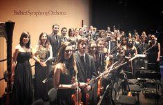 #Concierto inaugural del Año España-Japón en el Teatro Real