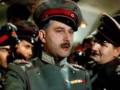 Anton Walbrook: The Life and Death of Colonel Blimp