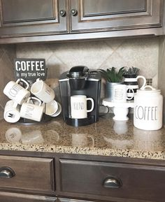 483 Best Coffee Cafe Stations Images In 2019 Coffee Area Coffee