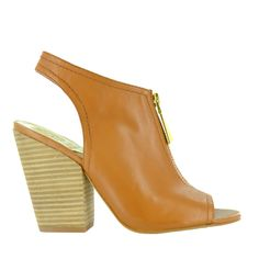Vince+Camuto+-+#123212210+-+$170.00