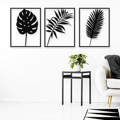 Leaves - אלגנטי אומנות במתכת #interiors #metalart #metaldesign #artmetal #artdesign #עיצובהבית Interior S, Home Decor, Decoration Home, Room Decor, Home Interior Design, Home Decoration, Interior Design