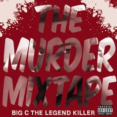 The Legend Big C Killer brings back the passion of hip-hop that we all love and miss from the late 80s and 90s. Download Now!