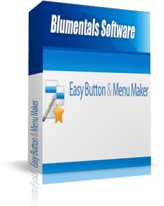 Free Extreme Software: Emmentals Easy Button & Menu Maker 4.1.0.27 + Patch  http://squidooextremesoftware.blogspot.com/2014/11/emmentals-easy-button-menu-maker-41027.html