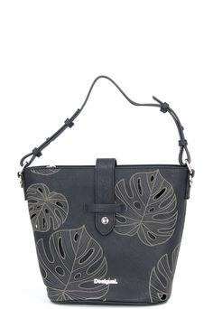 f45706939 8 melhores imagens de Bolsa Hobo | Whistles tote bags, Coin purses e ...