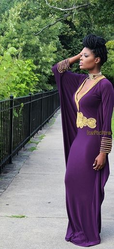 ***Try Hair Trigger Growth Elixir*** ========================= {Grow Lust Worthy Hair FASTER Naturally with Hair Trigger} ========================= Go To: www.HairTriggerr.com =========================        I Want this Dress!!!  Purple Royalty!!!