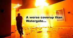 Benghazi murder...NEVER FORGET!