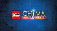 LEGO Legends of CHIMA: Laval's Journey per Nintendo DS disponibile da oggi - Warner Bros. Interactive Entertainment è lieta di annunciare il lancio di LEGO Legends of CHIMA: Laval's Journey per Nintendo DS! Disponibile da oggi in tutti i principali negozi, il titolo mette nelle mani dei giocatori tutto il mondo ricco d'azione e il destino di CHIMA. Il lancio della versi... - http://www.thegameover.eu/lego-legends-of-chima-lavals-journey-nintendo-ds-disponibile-oggi/