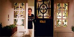 One Direction Night Changes music video in GIF form -Sugarscape.com
