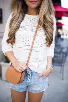 Pinterest: Roxy's Fashion Ideas ✔
