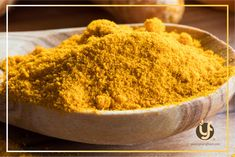 Turmeric Side Effects Less & More Health Benefits - Yesang Food Pvt Ltd Turmeric Side Effects, Chinese Medicine, Health Benefits, The Cure, Spices, Food, Spice, Essen, Meals