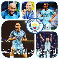 Zen, Super Sport, Manchester City, Blue Moon, Shark, Blues, Soccer, Football, Baseball Cards