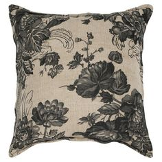 Priscilla Pillow
