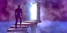 Existen las Vidas Pasadas y la Reencarnación?