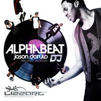 Black-or-white-DJ-in-my-head by lizzart on SoundCloud