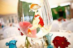 Peces en tu boda pecera_7_600x400