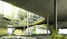 'Stavia 2012′ Hotel Proposal (4)