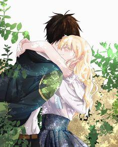 Sword Art Online Asuna, Manhwa, Drawings, Anime Princess, Drawing Poses, Manga Collection, Neon Wallpaper, Manhwa Manga, Cartoon Art