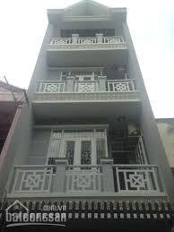 Cho thuê nhà nguyên căn, mặt tiền đường Phan Văn Trị, Quận 5, TP HCM, 1 trệt, 3 lầu, DT 200m2, giá 25 triệu http://chothuenhasaigon.net/vi/component/vnson_product/p/10114/cho-thue-nha-nguyen-can-mat-tien-duong-phan-van-tri-quan-5-tp-hcm-1-tret-3-lau-dt-200m2-gia-25-trieu#.VkBdKdIrLIU