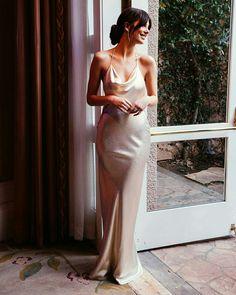 Camila Morrone Camila Morrone, Strapless Dress Formal, Formal Dresses, Instagram, Queens, Style, Fashion, Dresses For Formal, Swag
