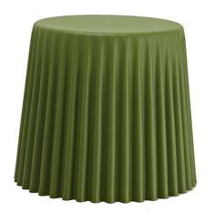 เก้าอี้/โต๊ะ CHU-218-27 การใช้งานเอนกประสงค์ สามารถใช้เป็นได้ทั้งโต๊ะน้ำชา, เก้าอี้สตูล หรือ กระทั่งเป็นที่เก็บร่มก็ทำได้ผลิตจากวัสดุพลาสติกโพลีพิเศษ PP อย่างดีแข็งแรงมีให้เลือกหลากหลายสีสัน เป็นทั้งเก้าอี้พลาสติกหรือโต๊ะพลาสติก หากคุณกำลังมองของแต่งบ้านที่คุ้มค่าราคาไม่แพงสินค้าตัวนี้คือคำตอบของคุณครับ