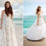 Cool Beach Wedding Ideas Relaxed Stunning Ladies Suits 63 150x150 Summer Beach Wedding Dresses AustraliaAmazing Suits (4)
