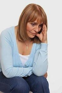 A Not-To-Do List For Caregivers of the Chronically   Psychology Today