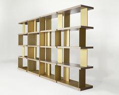 Edizioni bookcase bookcases brass bronze.png?ixlib=rails 1.1