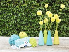 yarn-wrapped-vase-supplies