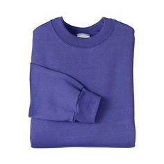 Port and Company Crewneck Sweatshirt Custom Sweatshirts ($15) ❤ liked on Polyvore featuring tops, hoodies, sweatshirts, shirts, sweaters, galaxy crewneck sweatshirt, long sweatshirt, crewneck sweatshirt, crew neck sweat shirt and cuff shirts